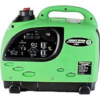 Lifan Energy Storm ESI 1000i-CA 1000 Watt Gasoline Portable Generator