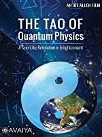 The Tao of Quantum Physics