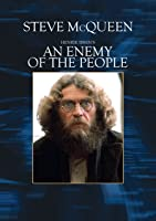 An Enemy of the People (1978)