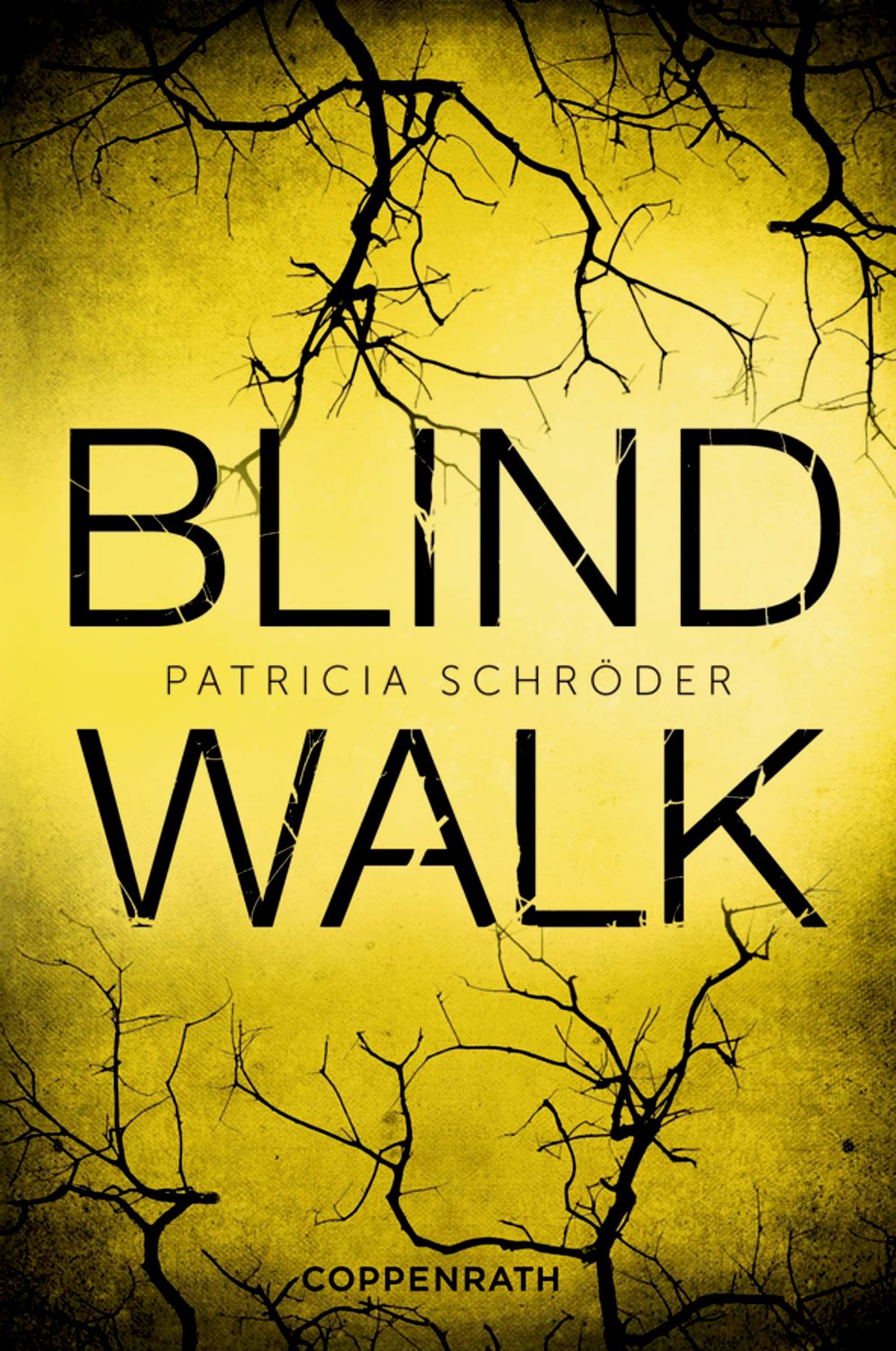 http://www.amazon.de/Blind-Walk-Patricia-Schr%C3%B6der/dp/3649617498/ref=sr_1_1?ie=UTF8&qid=1414658337&sr=8-1&keywords=blind+walk
