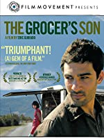 The Grocer's Son (English Subtitled)