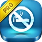 Quit Smoking Hypnosis - Pro Stop Your...