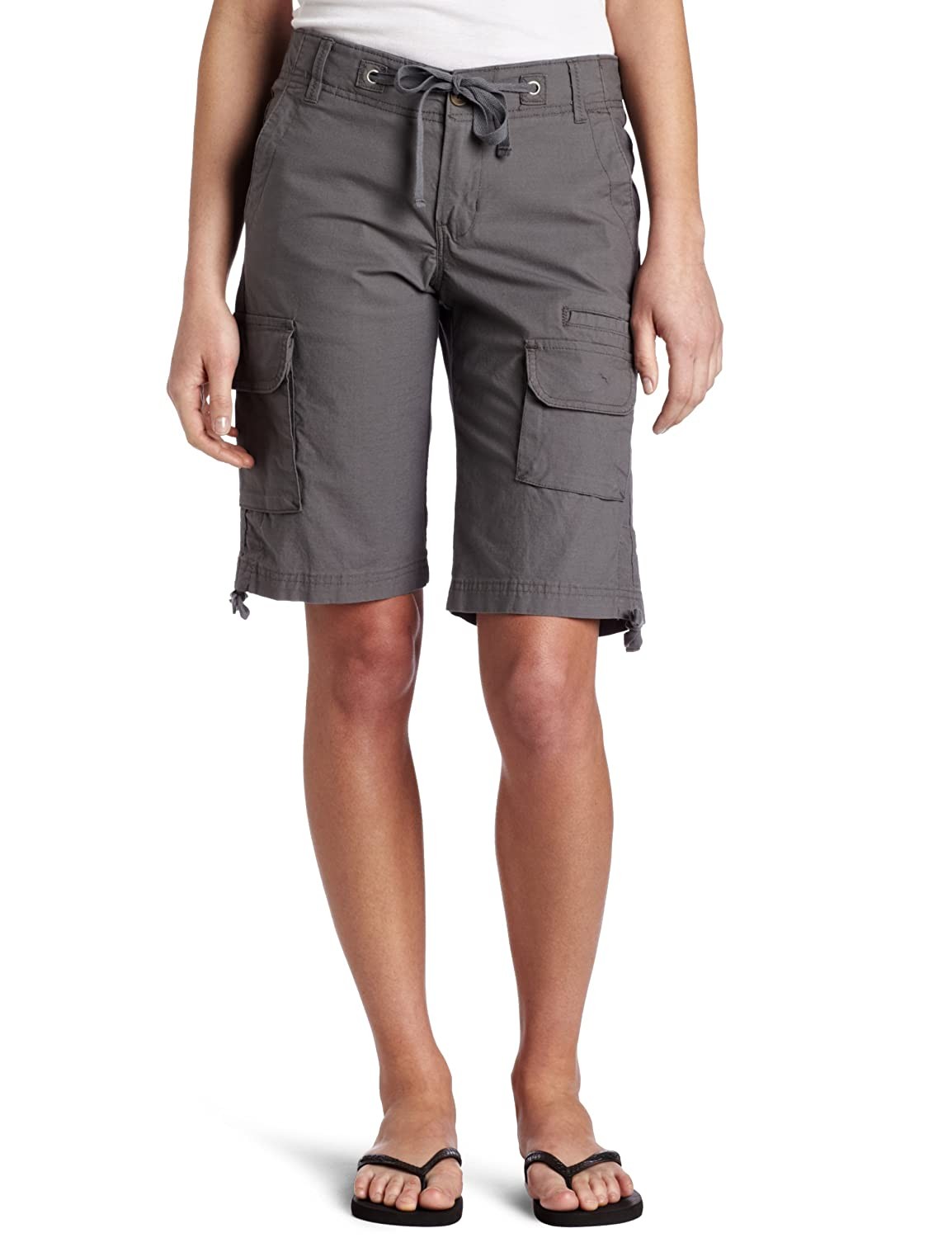 Shop Womens Shorts at Surf Fanatics. Our Surf Shop has the newest Board Shorts for Women selection including Womens Cargo Shorts for riders. Shop for Womens Shorts at our Moto Shop and get Free Shipping on every order of $50 or more.
