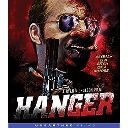 Hanger [Blu-ray]