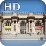 Metropolitan Museum of Art HD