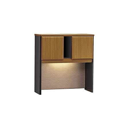 HUTCH,F/35-5/8DESK,CHSLT