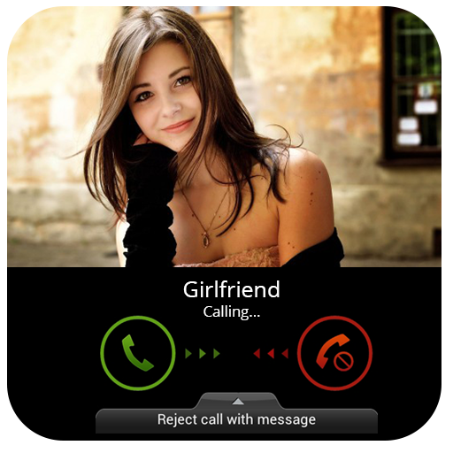 Amazon.com: Fake Call and Fake SMS: Appstore for Android