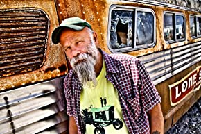 Image of Seasick Steve