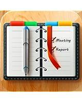 Planificateur d'Agenda