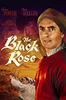 The Black Rose