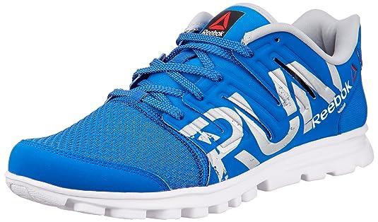 Best Running Shoes Under 4000 PUMA