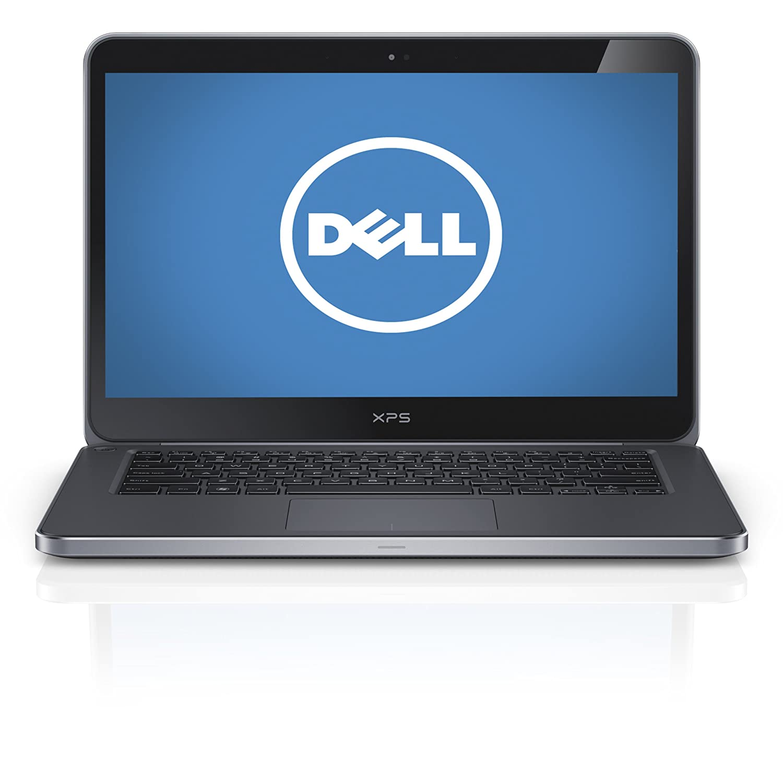 Dell-XPS14-1864sLV-14-Inch-Ultrabook-1-8-GHz-3rd-Generation-Intel-Core-i5-3337U-Processor-4GB-DDR3-500GB-HDD-Intel-HD-Graphics-4000-Windows-8-Silver-Anodized-Aluminum