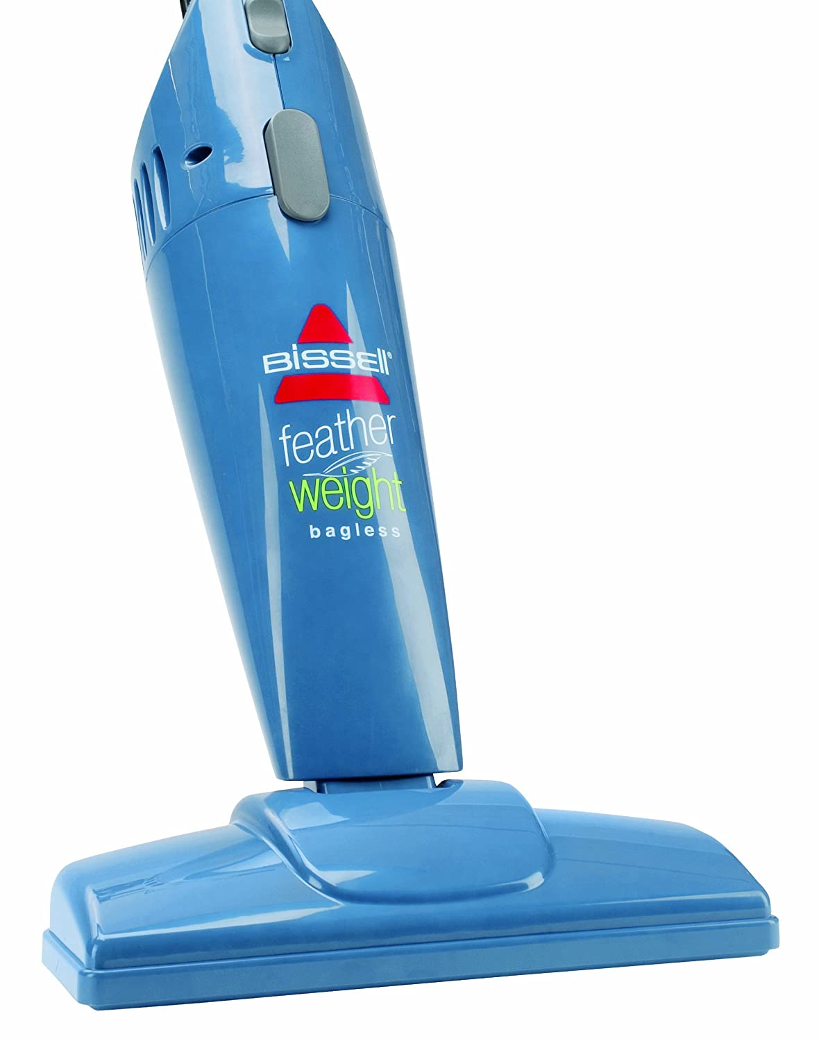 how to clean electric kuicer flor