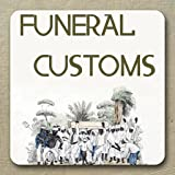 Funeral Customs