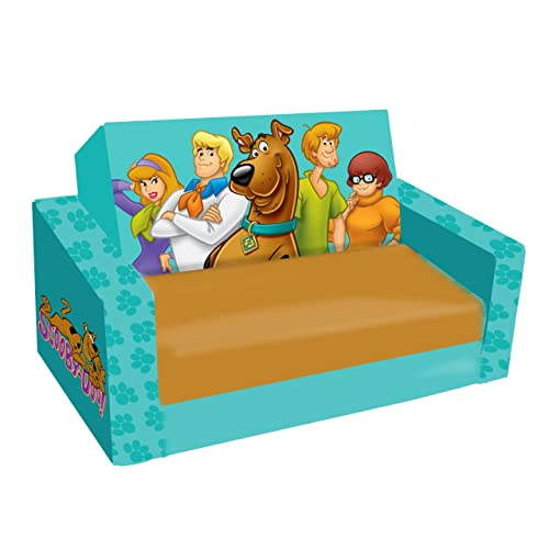 scooby doo furniture totally kids totally bedrooms kids bedroom
