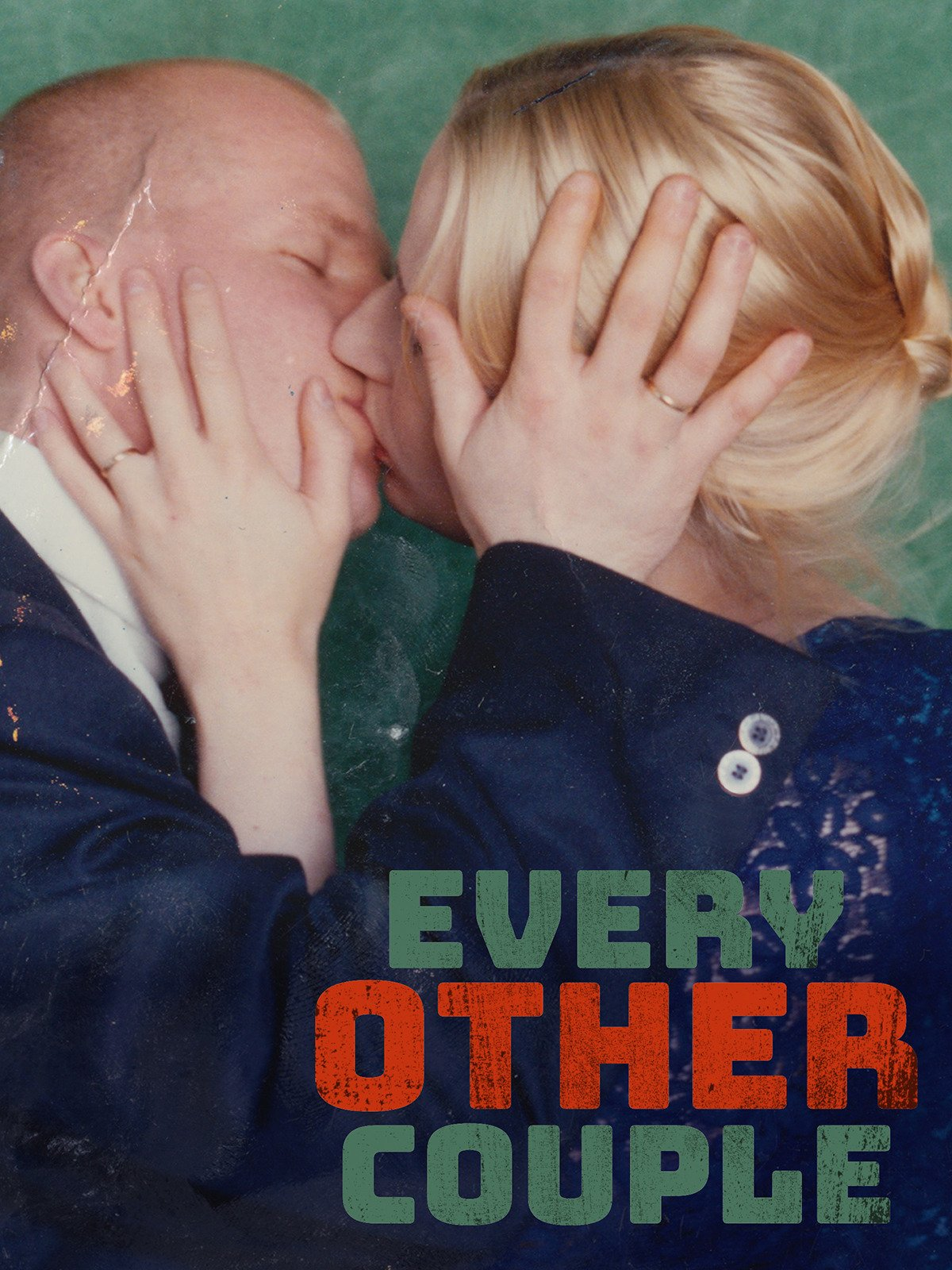 Every Other Couple on Amazon Prime Video UK