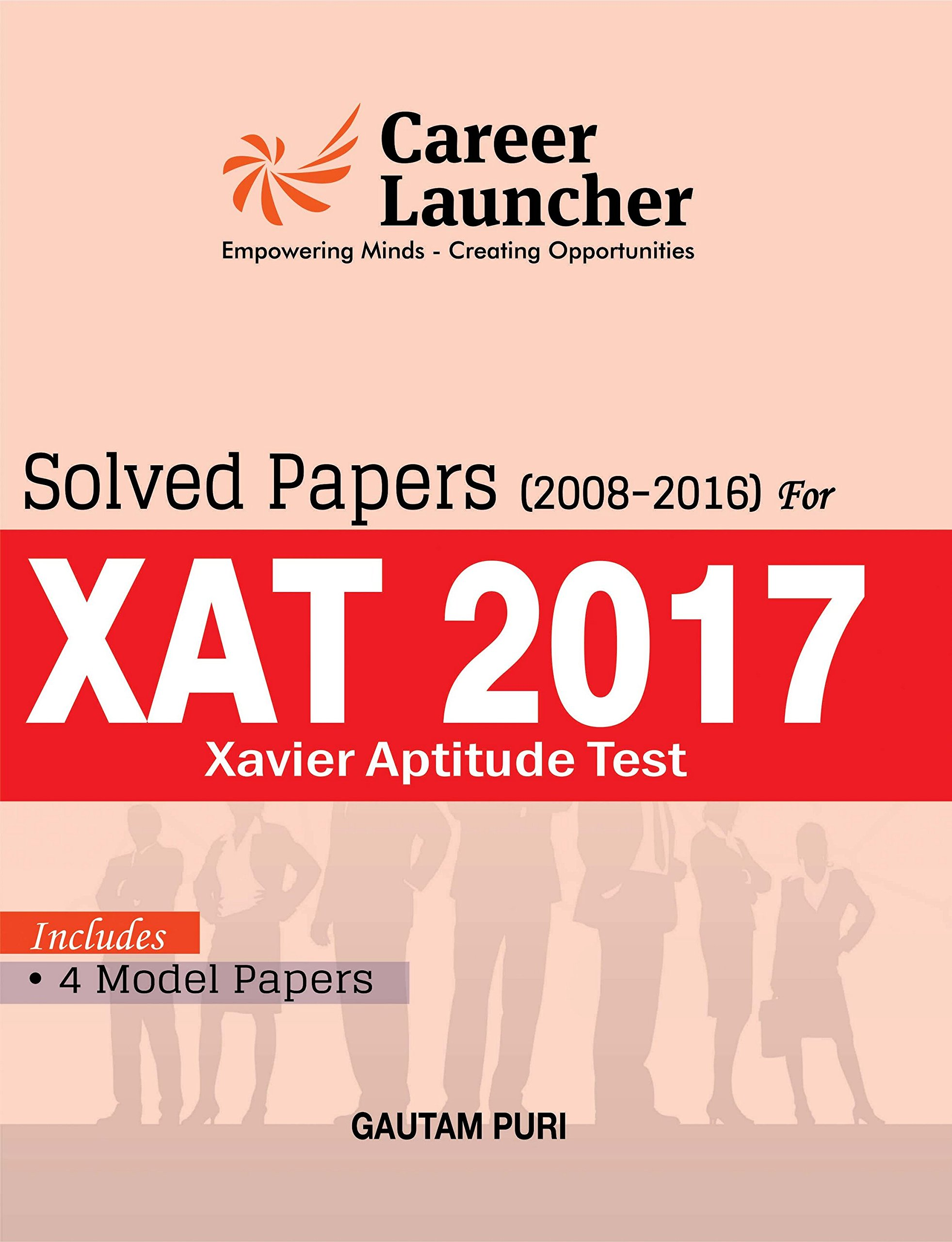 xat essay topics Hi folks, first of all the essay topics in xat don't have much significance unless two selected people have the same scores and rankur essay may also lead to questions being asked in the interview if ur essay reflects any interesting facet o.