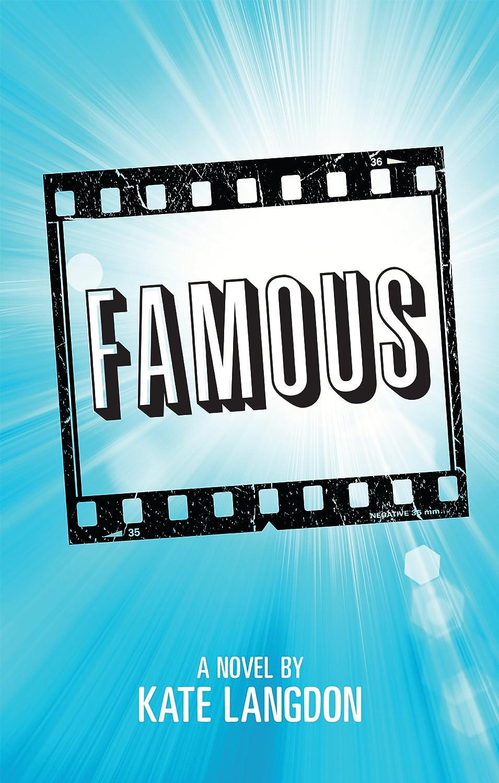 Famous_a