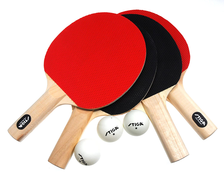 Forum trgovina 4 - Equipment for table tennis ...