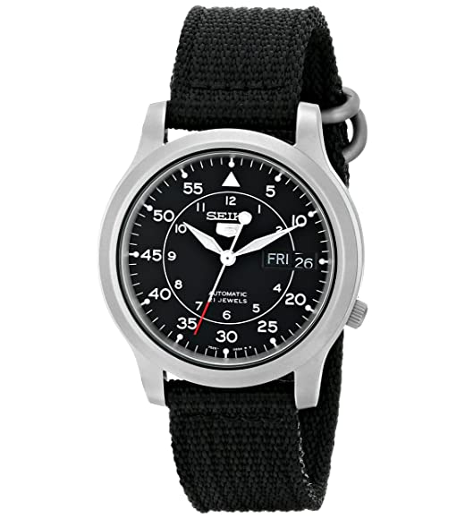 $75 and under Seiko Watches