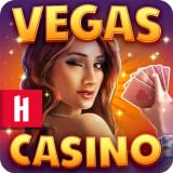Las Vegas Casino - FREE Slots, Blackjack & Video Poker