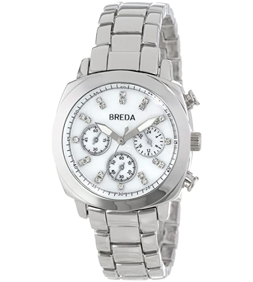 Breda Watches Under $25