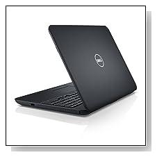 Dell Inspiron 15 i15RV-8526BLK Review