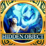 Hidden Object - The Crystal Keepers