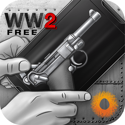 weaphones-ww2-firearms-simulator-free