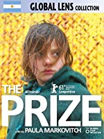 The Prize (El Premio) (English Subtitled)