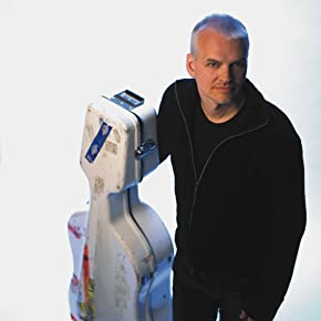 Image of Lars Danielsson