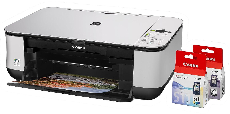 Canon mp240 printer