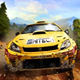 Championship Rally 2012