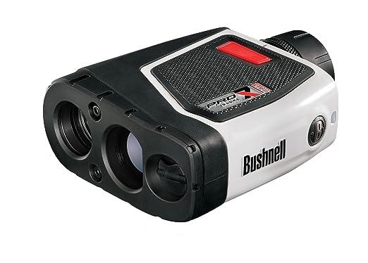 Bushnell Pro X7 Jolt Slope
