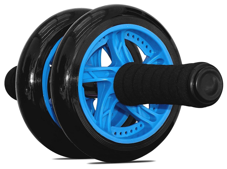 Maximiza Ab Wheel