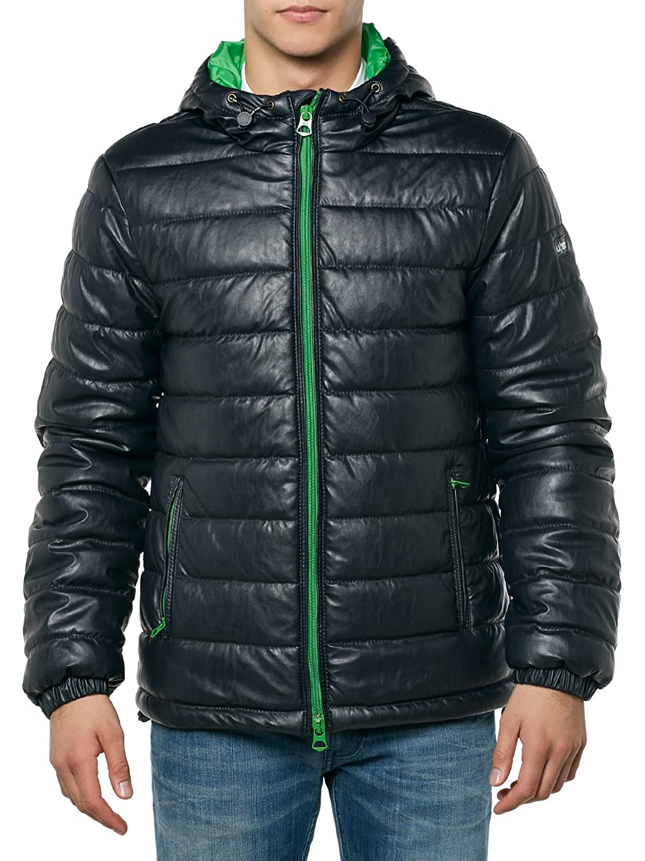 ARMANI JEANS Z6B70 NA Winterjacke jetzt bestellen