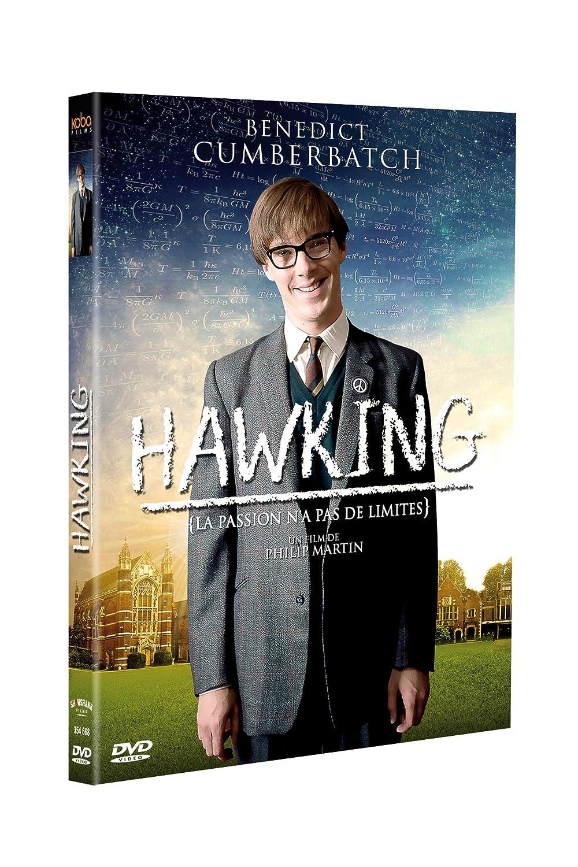 Hawking, avec Benedict Cumberbatch (2004) 81u2rPDXUTL._SL1500_