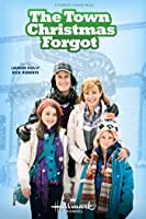 The Town Christmas Forgot [HD]