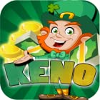Free Keno for Kindle Fire Hit Rich Rick