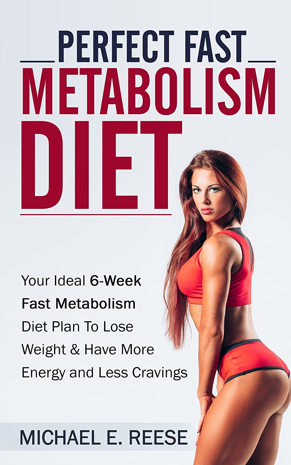 Perfect-Fast-Metabolism-Diet