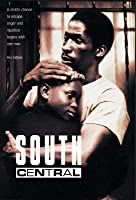 South Central (1992) [HD]