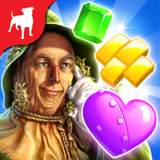 wizard-of-oz-magic-match