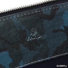 Camouflage Taurasi: Navy