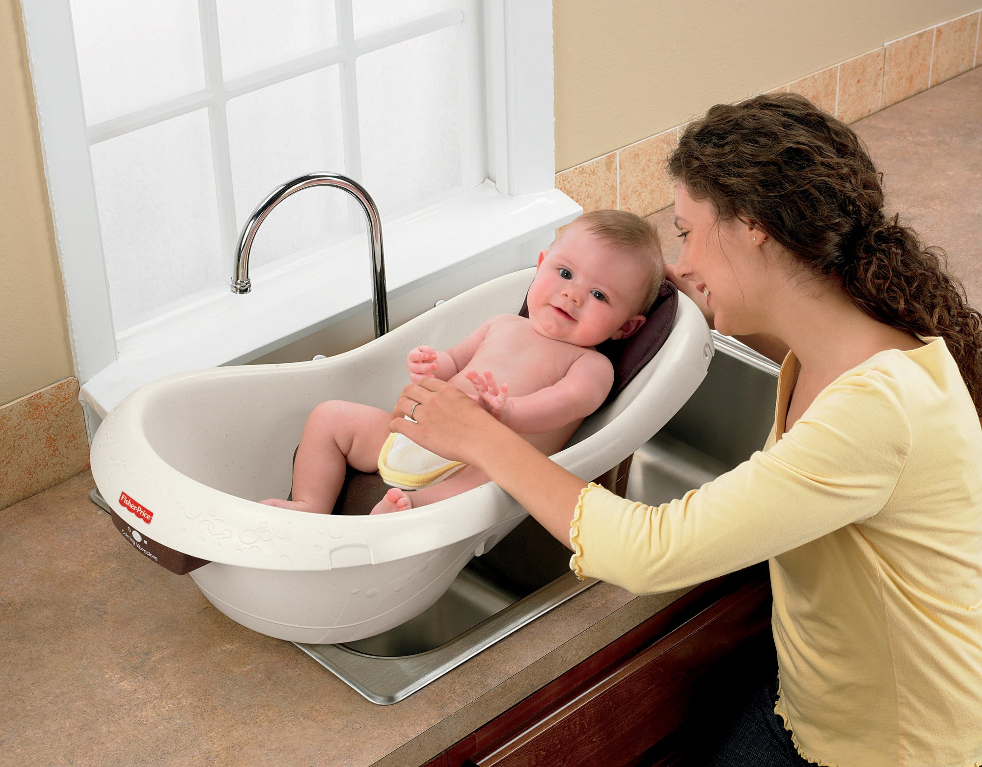 baby bathtub seat