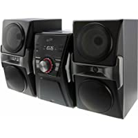 iLive IHB624B CD Player and Speaker System + $40.82 Kmart Credit
