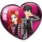 la mode du valentine - jeux...