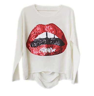 lip design