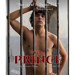 The Prince [Blu-ray]