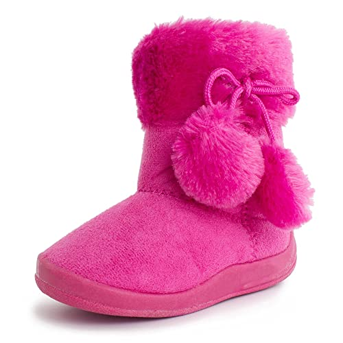 Kali-Basic-Comf-Boots-Toddler-Little-Kid-