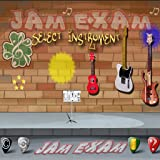 81u6jPzSNUL. SL160  JAMExam Free   Edition for Guitar, Bass, Ukulele